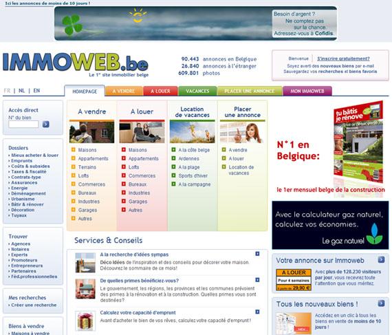 immoweb2.jpg