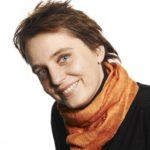 Sophie Graillot, Emakina
