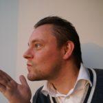 David Grunewald - Emakina