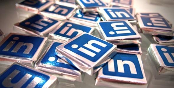 LinkedIN_Emakina_Seminar_2