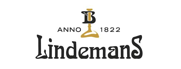 Logo_Lindemans