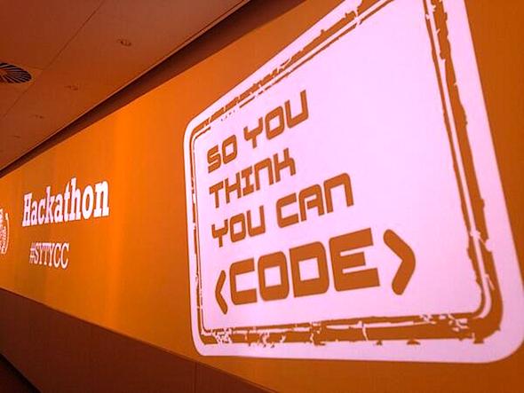 ING_Hackathon