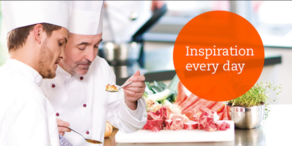 Unilever_Food_Services_Chefs