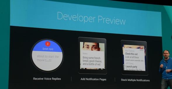 Developer_preview