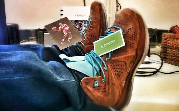 Santi_Sneakers_V1